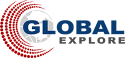 Global Explore Private Limited